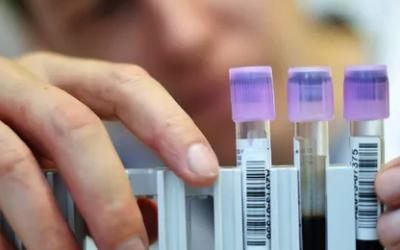 Quais profissionais podem pedir exames médicos complementares?