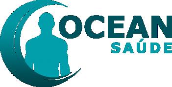 Ocean Saude
